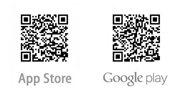 QR_CODE_app_store_google_apple